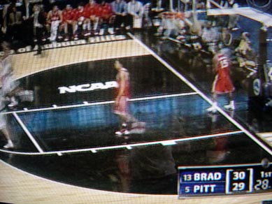 funny college basketball pictures