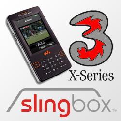 sling-x.jpg
