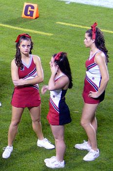 angry-cheerleaders.jpg