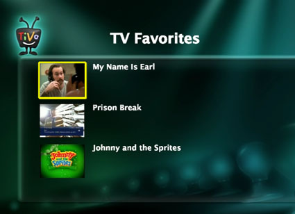 mac-tivo-dvd-menu.jpg