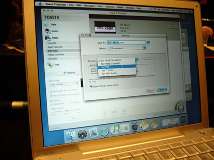 mac-tivo.jpg
