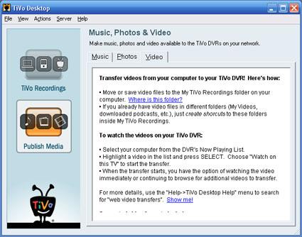 tivo-desktop-24b.jpg