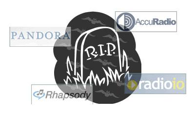 radio-rip.jpg