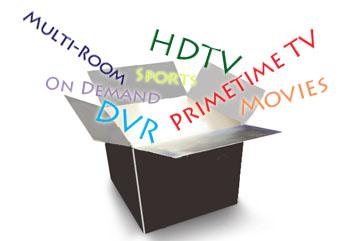 entertainment-box.jpg