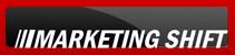 marketing-shift-logo.png