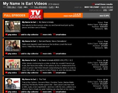 tv-guide-earl.jpg