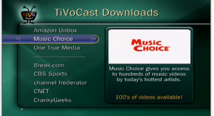 musicchoice2.jpg