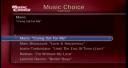 musicchoice6.png
