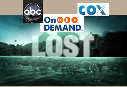 abc-cox-on-demand.jpg