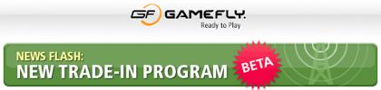 gamefly-tradein.png