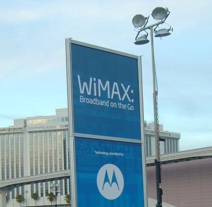 moto-wimax.jpg