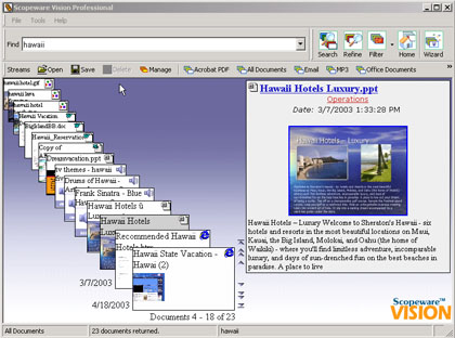 scopeware.jpg