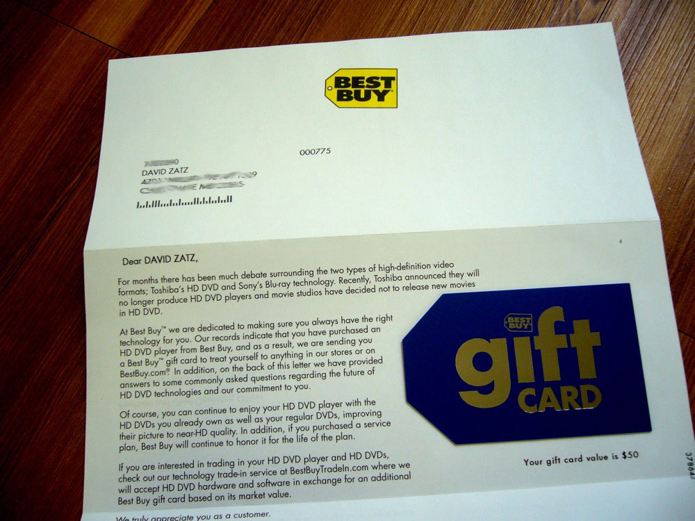 50 best buy gift card negle Gallery