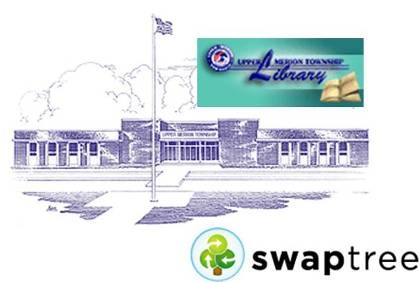 Swaptree library