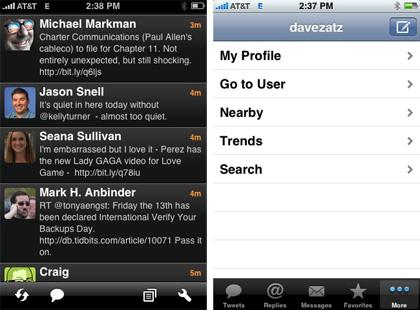 mobile-twitter