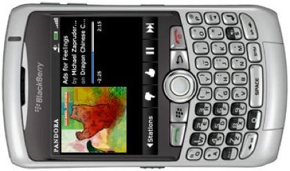 pandora-blackberry1