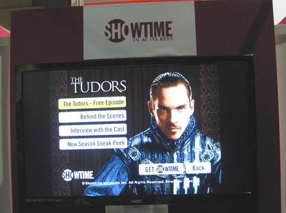 showtime-itaas-interactive-tv-advertising-application