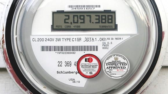 broadband-meter