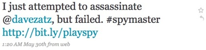 spymaster-twitter