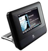 logitech-squeezebox-touch-1