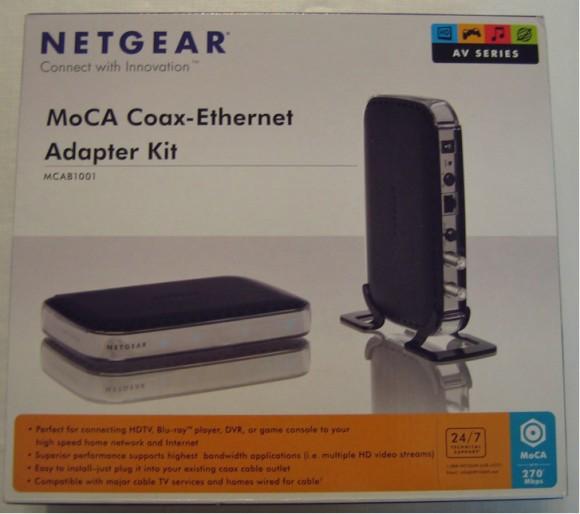 Netgear-MoCA-1