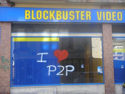 blockbuster-p2p