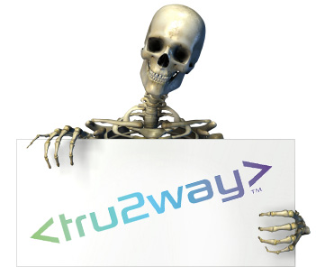 death-to-tru2way