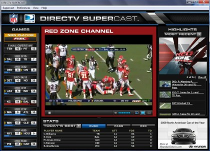 directv-adobe-air-supercast