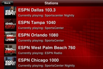 espn-radio-iphone