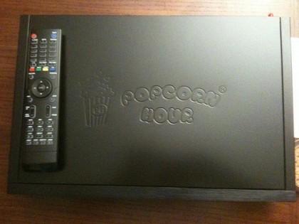 popcornhour-c200