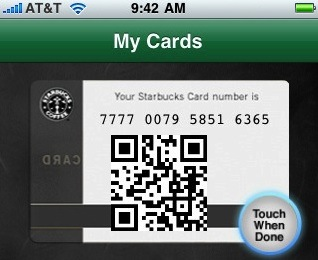 starbucks-card-iphone