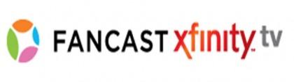 Comcast xfinity tv everywhere fancast