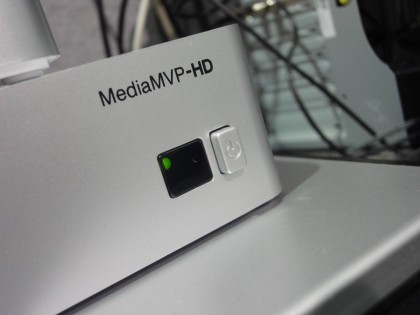 hauppauge-media-mvp-hd-6
