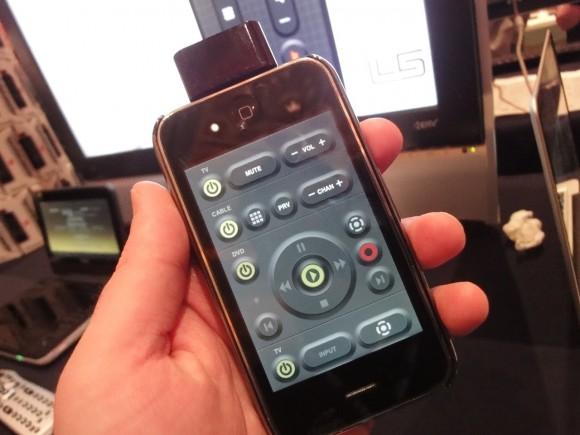 l5-iphone-remote2