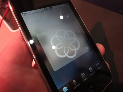 ooma-iphone