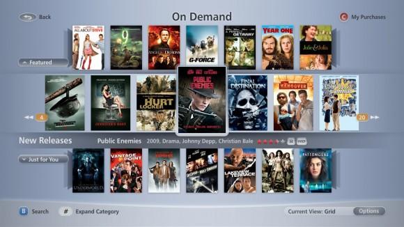 widescreen-fios-tv