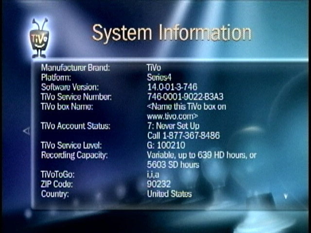 premiere-4-terabytes