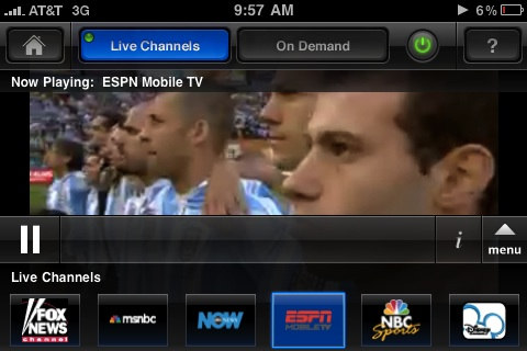 worldcup-mobitv-iphone