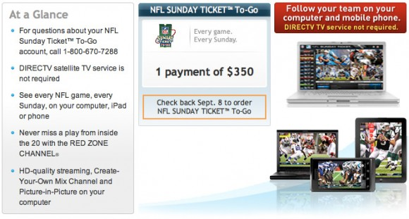 directv-sunday-ticket-to-go