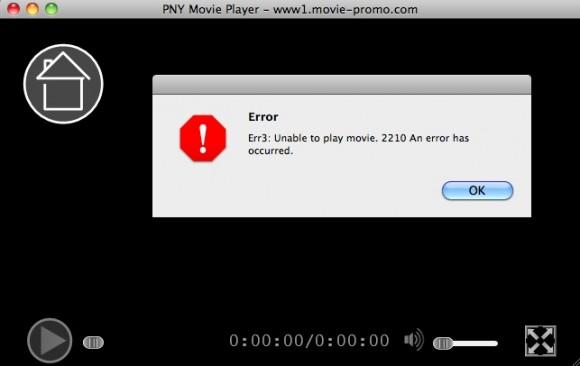pny-free-movie7