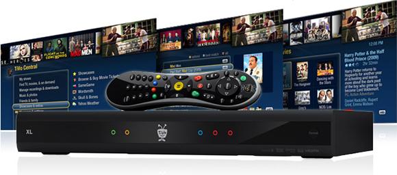 TiVo-Premiere1