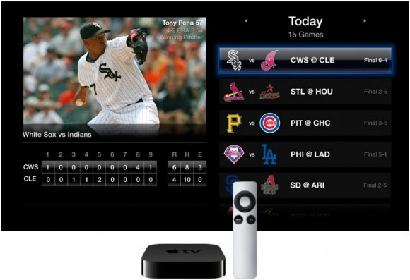 appletv-mlb