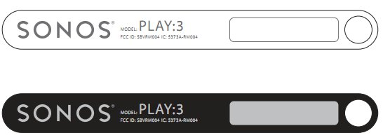 sonos-play3-label