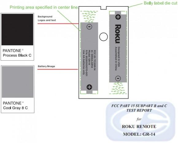 roku-2-rf-remote