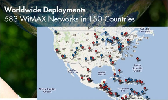 WiMAX-deployments-worldwide