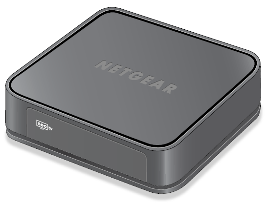netgear-neo-tv-200