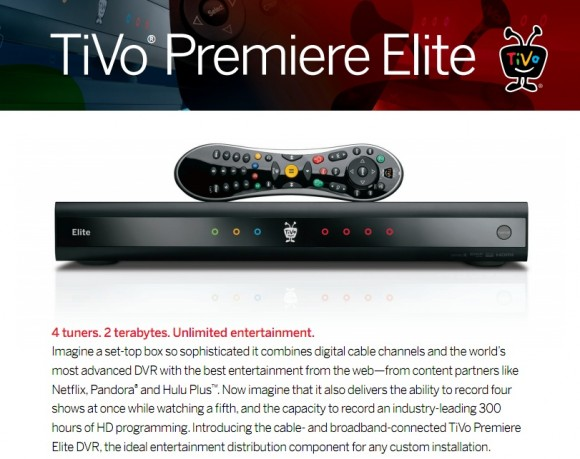 Tivo service discount / At&t rewards contact number