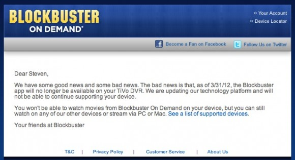tivo-blockbuster-ondemand