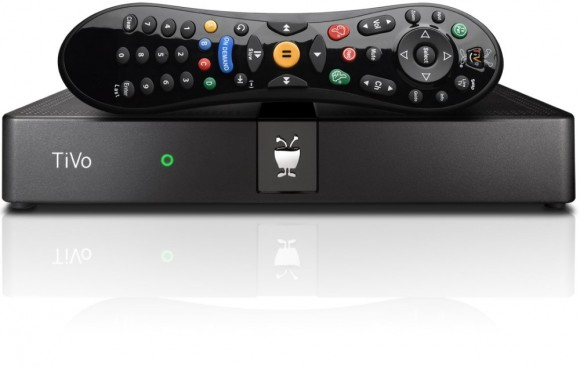 tivo 2002 I got my first tivo in 2002 and fell in love finally i could record multiple shows at  the same time, search for shows by genre or channel, and so.