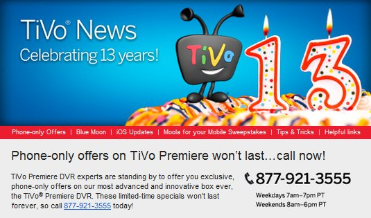 tivo-premiere-phone-offer